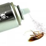 Pesticides7