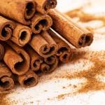 cinnamon12