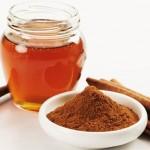 cinnamon15