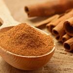 cinnamon5