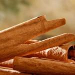 cinnamon6