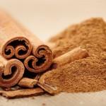 cinnamon7