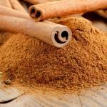 cinnamon8