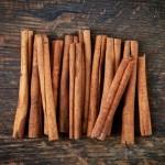 cinnamon9