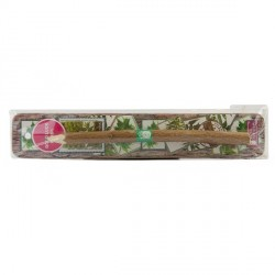 Neem Pencil Single Pack - Nm-pnc 01 - Pt
