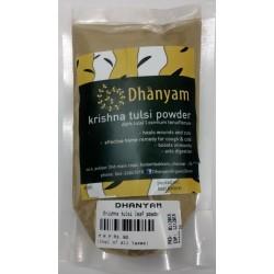 Krishna Tulsi Leaf Powder 50g Co