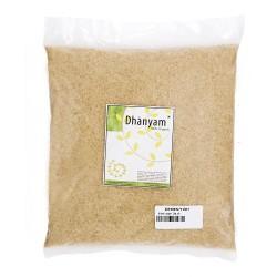 Brown Sugar 1kg Dh