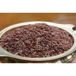 Navara Rice 500g
