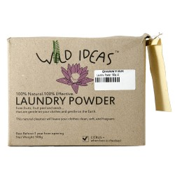Laundry Powder 500g