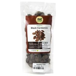 Black Cardamom 100g