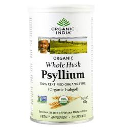 Psyllium Husk 100g