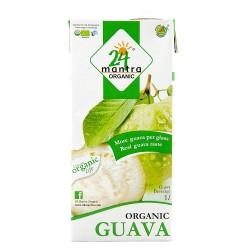 Guava Juice 1l
