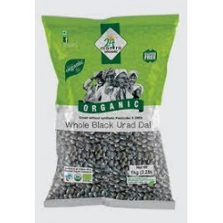 Urad Dal Black Whole 500g