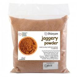 Jaggery Powder 1kg Dh