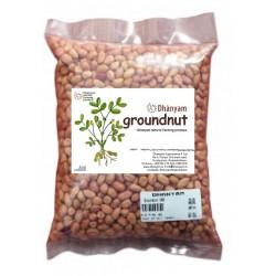 Groundnut 500g Dh