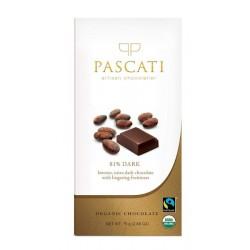 81% Dark Chocolate Pc