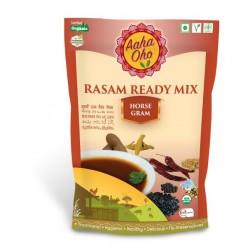 Horse Gram Rasam Mix Ao