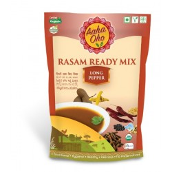 Long Pepper Rasam Mix Ao