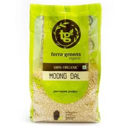 Moong Dal 500g
