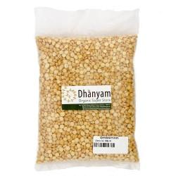 Channa Dal 500g Dh