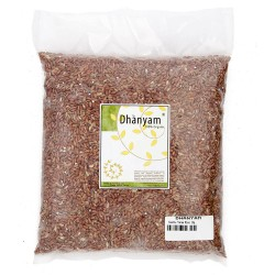 Kaattu Yanam Rice 1kg