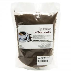 Coffee 200g