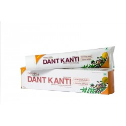 Dental Cream 200g
