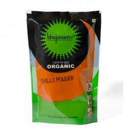 Chilly Powder 100g
