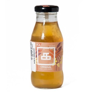 Kombucha Tea 200ml Ka