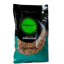 Brown Channa 500g