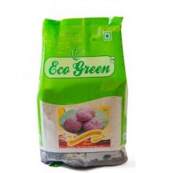 Ragi Poori Mix 500gm