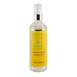 Mosquito Air Spray 200 Ml - As