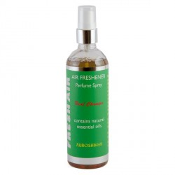Air Spray 200 Ml - Real Champa - As