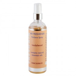 Air Spray 200 Ml - Sandalwood - As
