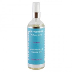 Air Spray 200 Ml - Jasmine - As