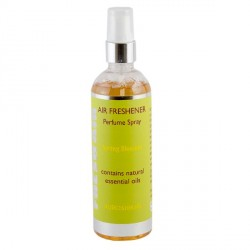 Air Spray 200 Ml - Spring Blossom - As