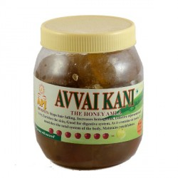 Honey Amla 500g