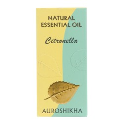 Essential Oils 10ml - Citronella - As