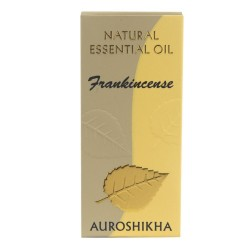 Essential Oils 10ml - Frankincense - As