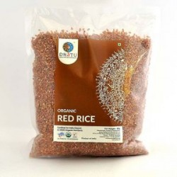 Red Rice 1kg