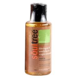 Bhringraj Hair Oil St