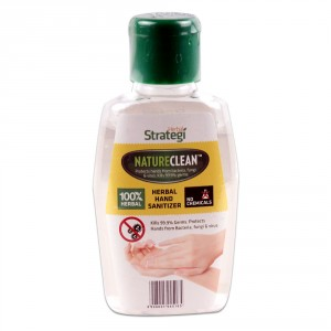 Nature Clean 100ml