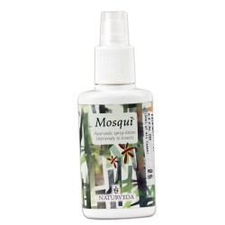 Mosqui Lotion 100