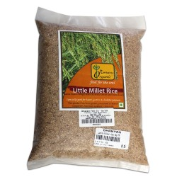 Little Millet Rice 1 Kg