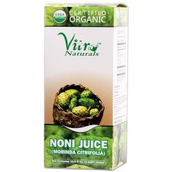 Noni Juice 500ml