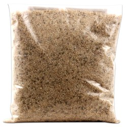 Little Millet Rice 500g