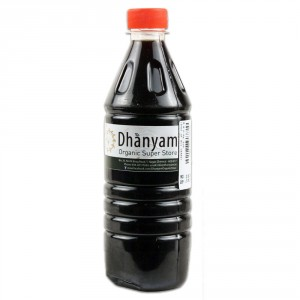 Nannari Juice 500ml