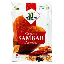 Sambar Powder 100g