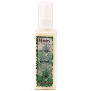 Aloe Neem Facewash