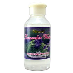 Lavender Water 100ml